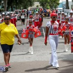 Labour Day Bermuda, September 5 2016-49