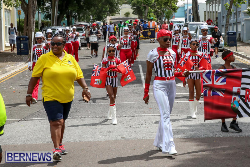 Labour-Day-Bermuda-September-5-2016-49