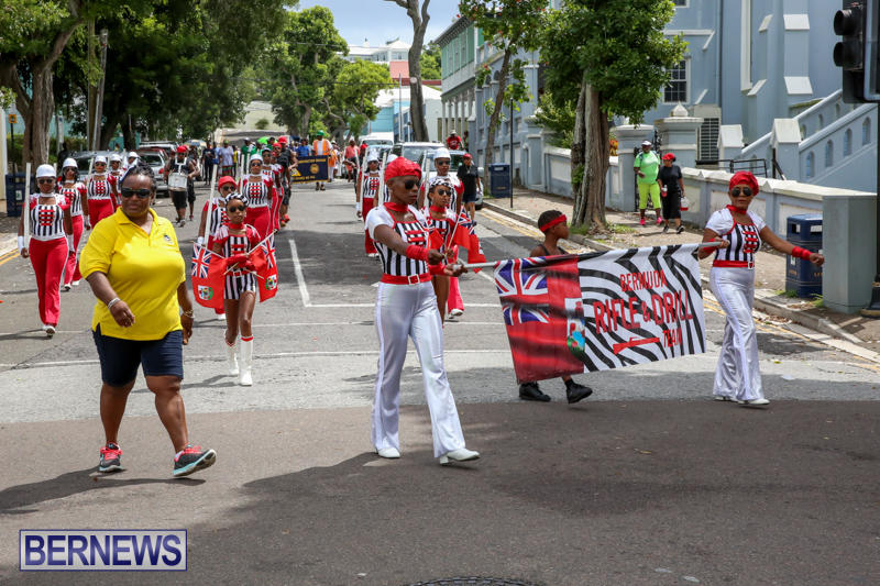 Labour-Day-Bermuda-September-5-2016-50