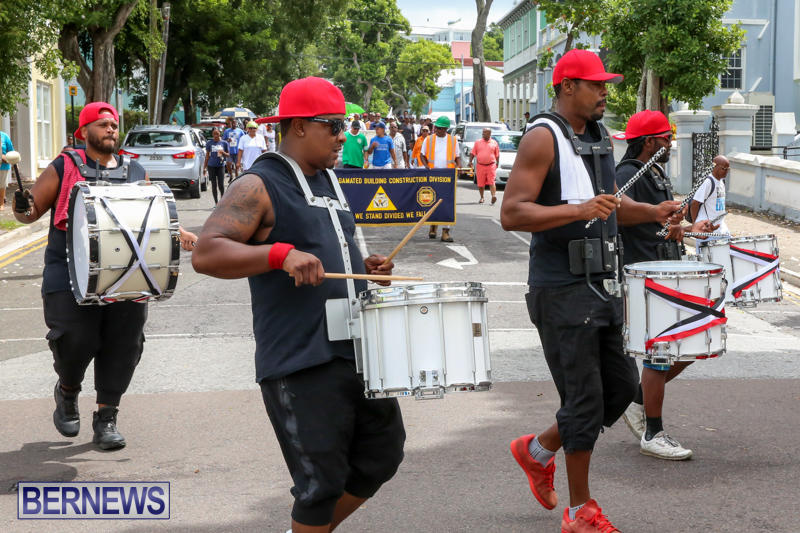Labour-Day-Bermuda-September-5-2016-58