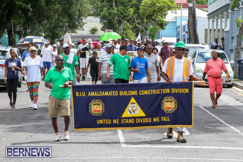 Labour-Day-Bermuda-September-5-2016-61