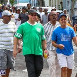 Labour Day Bermuda, September 5 2016-64