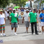 Labour Day Bermuda, September 5 2016-65