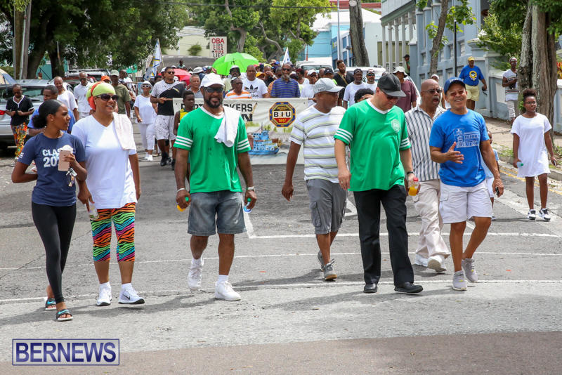 Labour-Day-Bermuda-September-5-2016-65