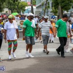 Labour Day Bermuda, September 5 2016-66
