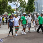 Labour Day Bermuda, September 5 2016-67