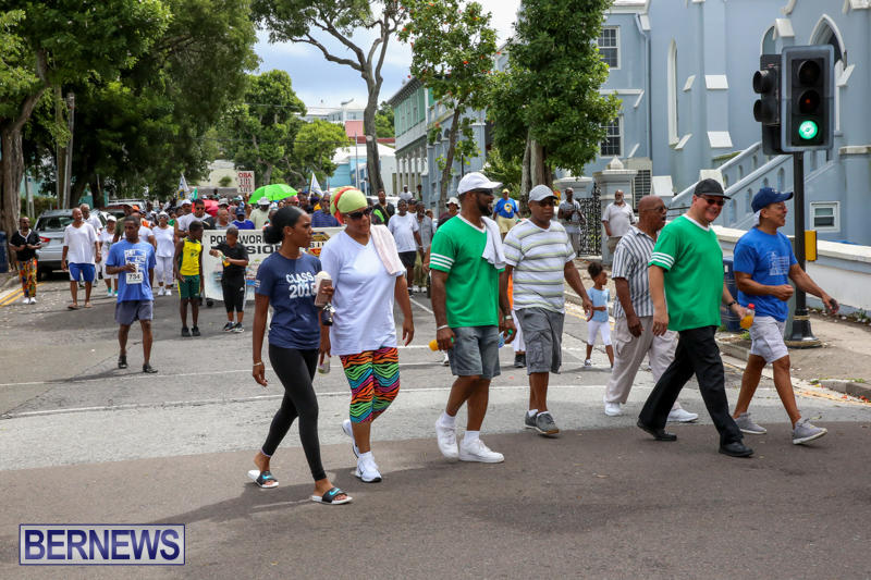 Labour-Day-Bermuda-September-5-2016-67