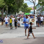 Labour Day Bermuda, September 5 2016-69