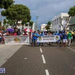 Labour Day Bermuda, September 5 2016-7