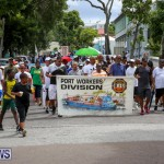 Labour Day Bermuda, September 5 2016-70