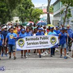 Labour Day Bermuda, September 5 2016-73