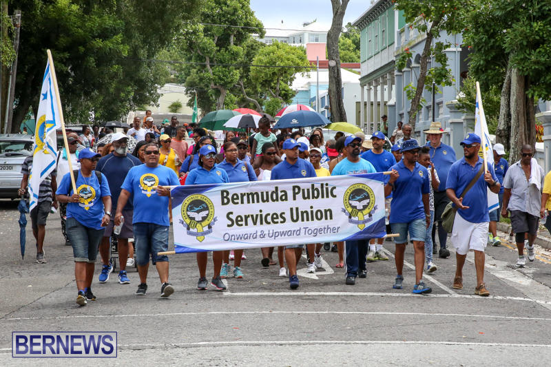 Labour-Day-Bermuda-September-5-2016-73