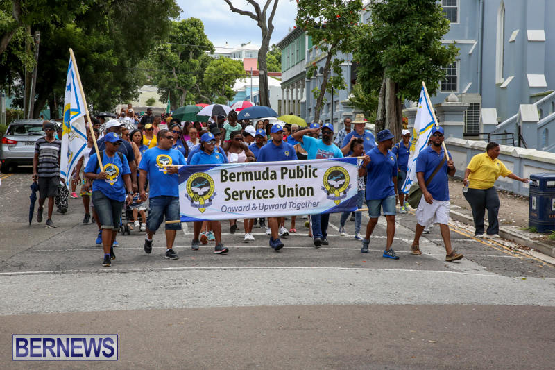 Labour-Day-Bermuda-September-5-2016-74