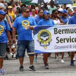 Labour Day Bermuda, September 5 2016-75