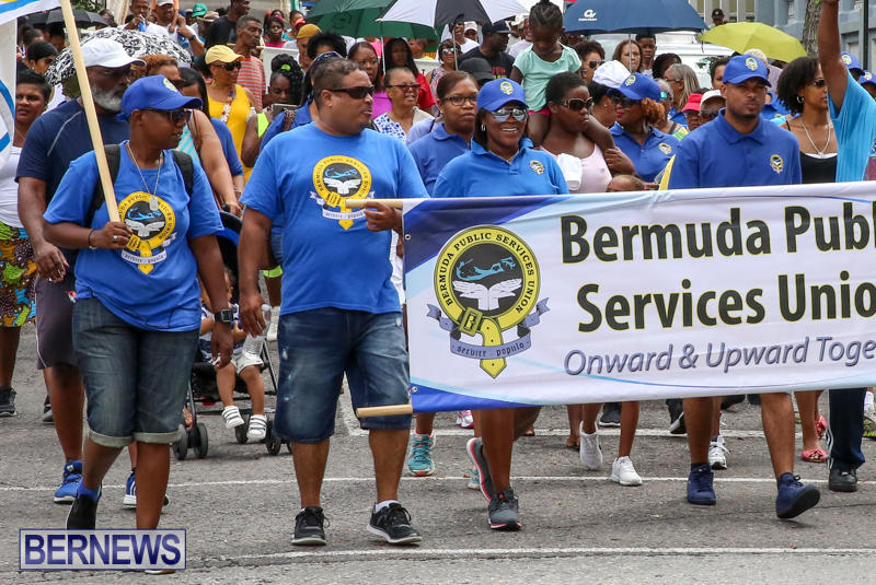 Labour-Day-Bermuda-September-5-2016-75