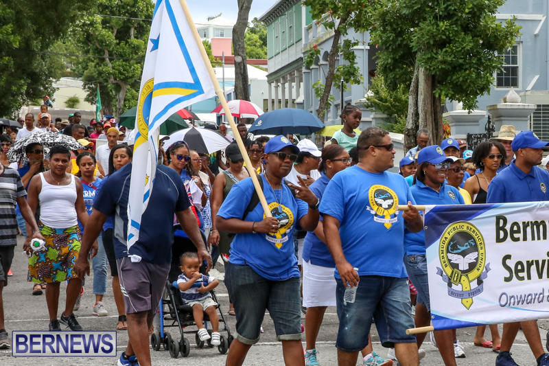 Labour-Day-Bermuda-September-5-2016-76