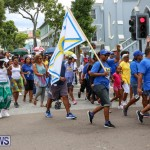 Labour Day Bermuda, September 5 2016-77