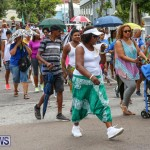 Labour Day Bermuda, September 5 2016-78
