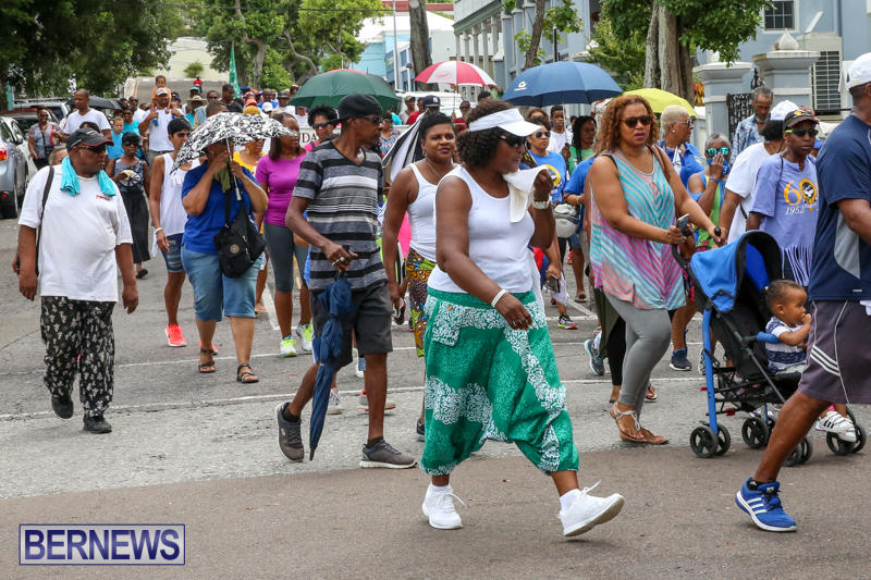 Labour-Day-Bermuda-September-5-2016-78