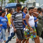 Labour Day Bermuda, September 5 2016-79