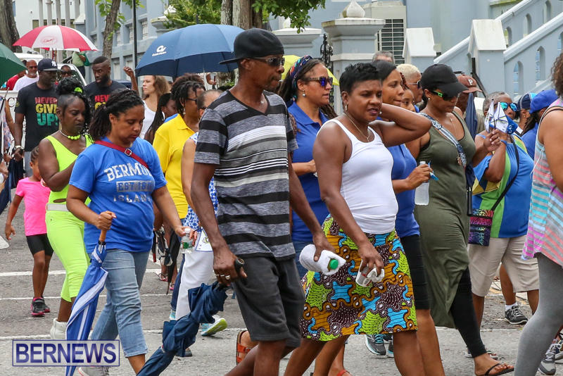 Labour-Day-Bermuda-September-5-2016-79