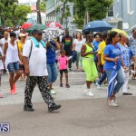 Labour Day Bermuda, September 5 2016-80