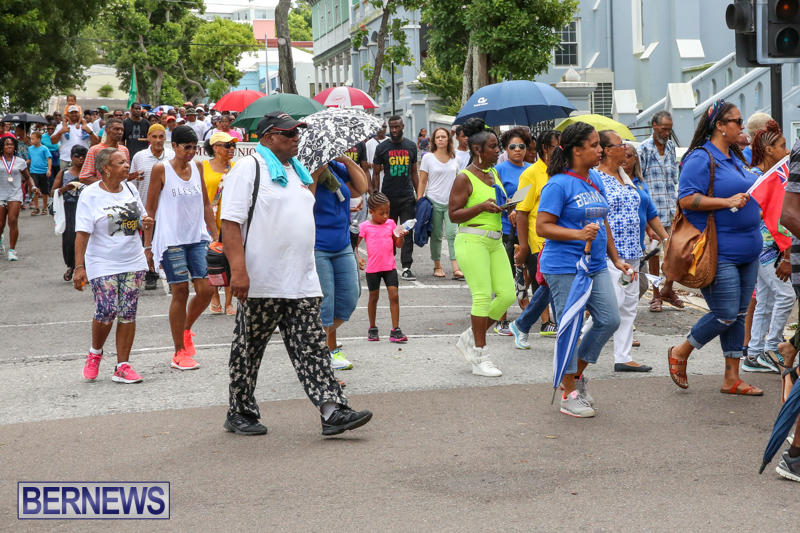Labour-Day-Bermuda-September-5-2016-80