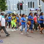 Labour Day Bermuda, September 5 2016-81