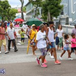 Labour Day Bermuda, September 5 2016-82