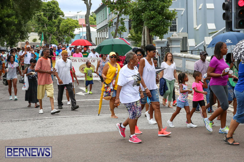 Labour-Day-Bermuda-September-5-2016-82
