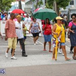 Labour Day Bermuda, September 5 2016-83