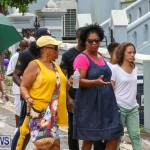 Labour Day Bermuda, September 5 2016-84