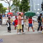 Labour Day Bermuda, September 5 2016-85