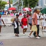 Labour Day Bermuda, September 5 2016-86