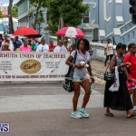 Labour Day Bermuda, September 5 2016-87
