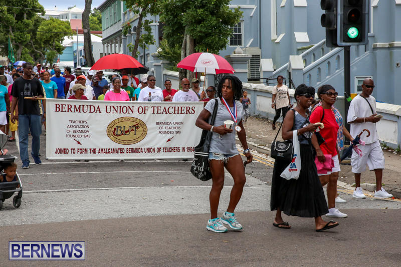 Labour-Day-Bermuda-September-5-2016-87