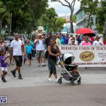 Labour Day Bermuda, September 5 2016-88