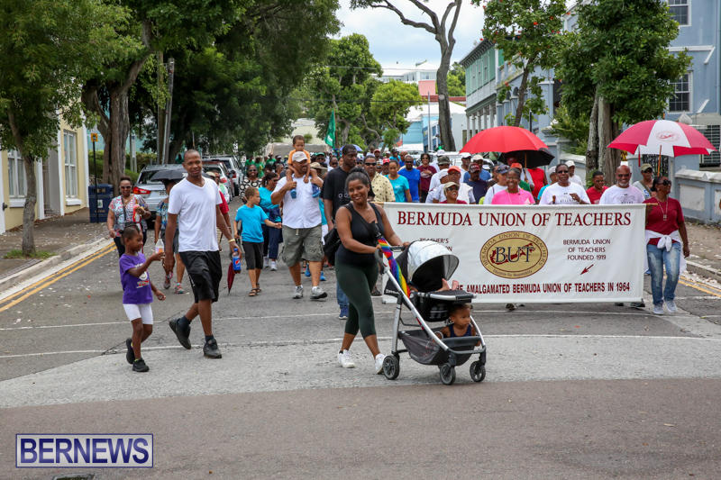 Labour-Day-Bermuda-September-5-2016-88