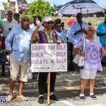 Labour Day Bermuda, September 5 2016-9