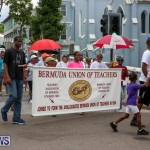 Labour Day Bermuda, September 5 2016-90