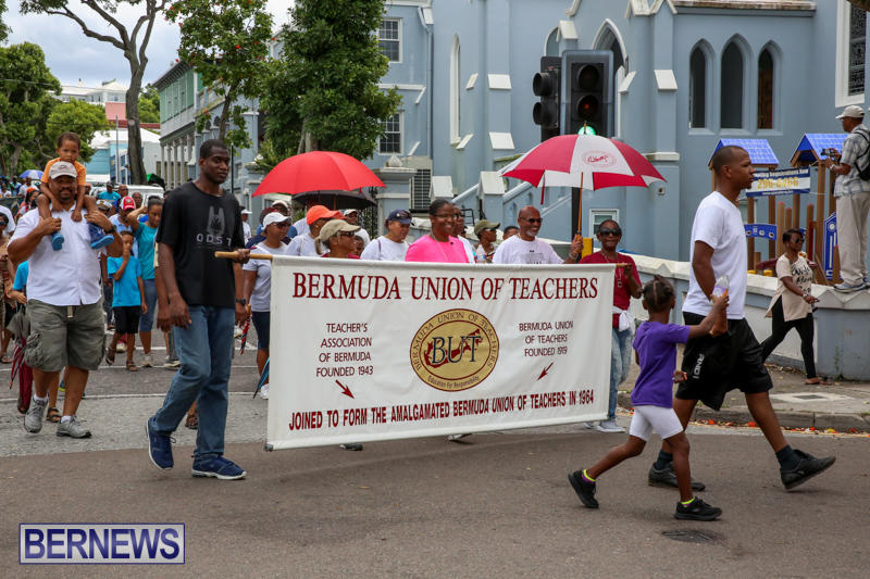 Labour-Day-Bermuda-September-5-2016-90