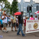 Labour Day Bermuda, September 5 2016-91