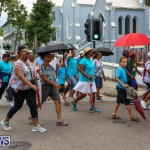 Labour Day Bermuda, September 5 2016-94