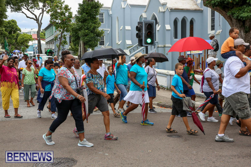 Labour-Day-Bermuda-September-5-2016-94