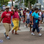 Labour Day Bermuda, September 5 2016-97