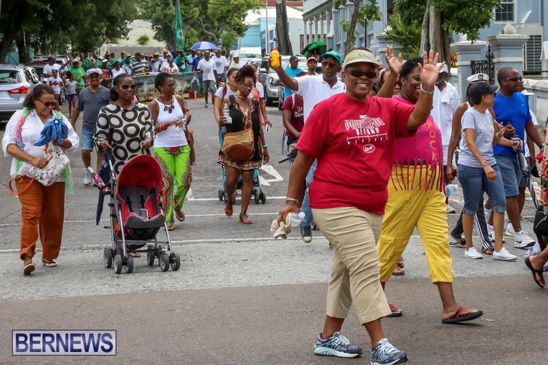 Labour-Day-Bermuda-September-5-2016-98