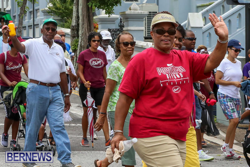 Labour-Day-Bermuda-September-5-2016-99