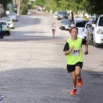 Labour Day Races Bermuda September 5 2016 (12)
