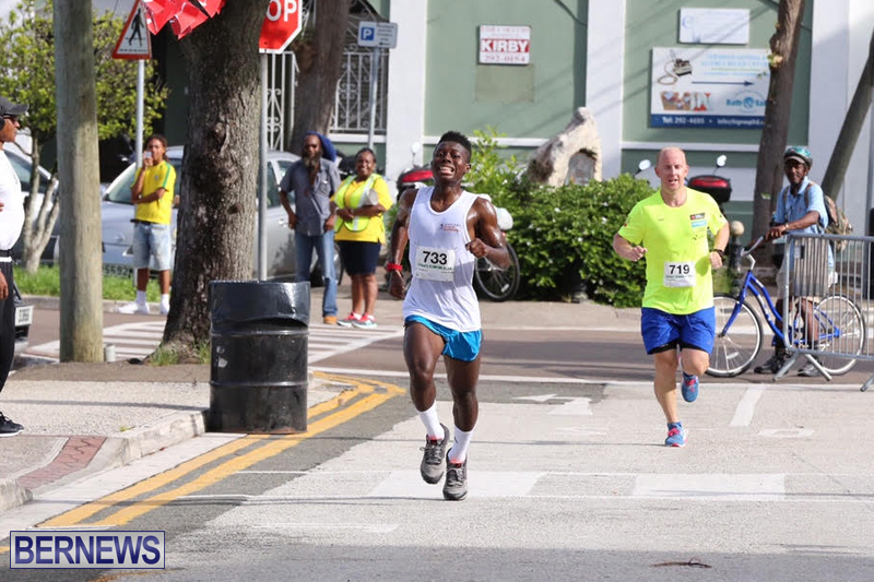 Labour-Day-Races-Bermuda-September-5-2016-15