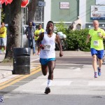 Labour Day Races Bermuda September 5 2016 (16)